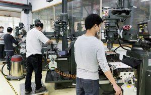elrad-tool-making